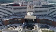 Şehir hastanelerindeki usulsüzlüğü ortaya çıkarınca görevden alındı