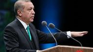 Kulis: Kılıçdaroğlu, Erdoğan'ın ruh halini psikologlara sormuş