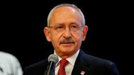 Kemal Kılıçdaroğlu: Suruç'taki olayın aydınlanmasını bekliyoruz