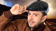 Mısırlı aktör Mahir Essam maç izlerken hayatını kaybetti