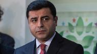 YSK'dan HDP'ye ret: Selahattin Demirtaş mitinglere katılamaz