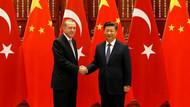 Çin'den dikkat çeken 24 Haziran mesajı: İstikrar korunmalı