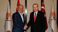 Mehmet Acet: Seçimler 2. tura kalabilir