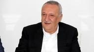 Mehmet Ağar: Cumhurbaşkanı Erdoğan'a bu dönemki kadar fiilen desteğim olmamıştı