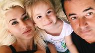 Acun Ilıcalı'nın kızı Melisa okula neden gitmiyor?