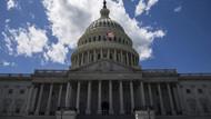 ABD Senatosu kabul etti! Dikkat çeken Türkiye ayrıntısı
