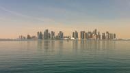 Suudi Arabistan, Katar'ı adaya dönüştürmeyi planlıyor