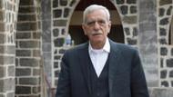 Ahmet Türk: Erdoğan, HDP'nin barajı aşmasıyla iktidarının sona ereceğini görüyor