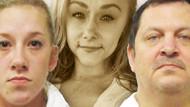 İnternetten tanışıp buluştular! Üçlü fantezi cinayetle bitti