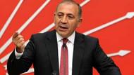 CHP'li Gürsel Tekin: Bir başkan yardımcısı Kürt olacak
