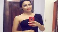 Feray'ın katil zanlısı polis cezaevinde devam edecek