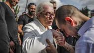 Ezhel'den beraat kararı sonrası ilk açıklama