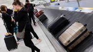 THY'den yolculara ABD uyarısı