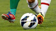 Monaco'dan olay transfer! 16 yaşındaki futbolcu için 20 milyon Euro