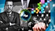 Ünlü Stratejist Timothy Ash'e göre piyasalar Erdoğan'ı istemiyor