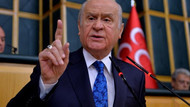 Devlet Bahçeli istiyor, AK Parti hayır diyor...