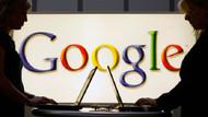 Google'ın ABD ordusuna hizmetlerini personeli engelledi