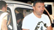 Hürriyet: Sabah Gazetesi 3 firari suçluyu sakladı