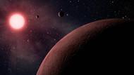 NASA, Güneş Sistemi'nin ufuklarını araştıracak