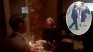 Trump'a mülteci çocuk tepkisi! İç Güvenlik Bakanı Kirstjen Nielsen restorandan kaçtı