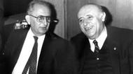 ABD eski başkanının romanından ilginç isim! Türk terörist Süleyman Cindoruk