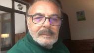 Ferdi Tayfur'dan iddialara selfie'li yanıt