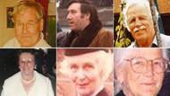 İngiltere'de sağlık skandalı: 456 hasta yanlış ağrı kesiciden öldü