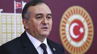 MHP'den şok iddia: İYİ Parti intikam için HDP ile ittifak yapıyor!