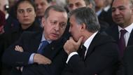 Recep Tayyip Erdoğan ve Abdullah Gül yarışsaydı ne olurdu? Fehmi Koru yazdı
