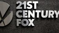 Medya ve eğlence devi Walt Disney 21st Century Fox'u satın aldı