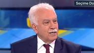 Doğu Perinçek: HDP Millet İttifakının gizli üyesi