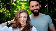 Kalbimin Sultanı yıldızları Ali Ersan Duru ve Alexandra Nikiforova konuştu