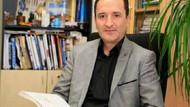 Kadınlara hakaret eden Prof. Özdemir'den ilginç savunma: R yerine T yazmışım