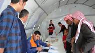 Suriyeliler seçimde kimi destekliyor?