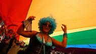 Dünya Sağlık Örgütü, transseksüelliği hastalık listesinden çıkardı