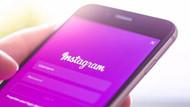 Instagram yeni video servisi IGTV'yi duyurdu! IGTV nedir?