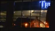 Lüks otelde gece yarısı FETÖ operasyonu