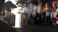 Doğu Perinçek: Hiçbir Mehmetçiğin düğmesini söktürmeyiz