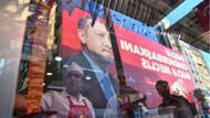 Times: Erdoğan seçim umutlarını patates fiyatının frenlenmesine bağlıyor