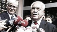 Doğu Perinçek: Şeyh Sait'ler değil, Atatürk kazanacak