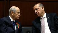 Kamuoyu araştırma kuruluşları: AKP, MHP'ye yedek arıyor