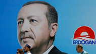 Guardian yazarı Simon Tisdall: Mahallenin kabadayısı Erdoğan hem Türkiye hem de dünya için tehdit