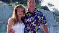 Terminator'ün Sarah Connor'ı Linda Hamilton tanınmayacak halde