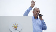 Erdoğan'dan seçim sonrası için bedelli açıklaması