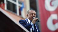 Erdoğan İnce'ye yüklendi: Sizleri muhatap almam doğru değil ama rahat durmuyorsunuz