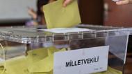 24 Haziran günü uygulanacak seçim yasakları nelerdir?