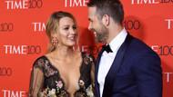 Blake Lively Anna Kendrick ilişkisi Ryan Reynolds'u pes ettirdi