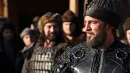 Engin Altan Düzyatan IMDb'de zirveye yerleşti