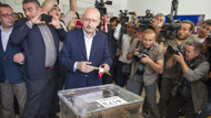 Kılıçdaroğlu'ndan kamu görevlilerine uyarı: Sakın ha..