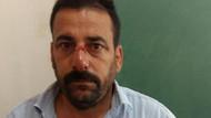Suruç'ta görevlinin darp edildiği ve sandığa paket oy atıldığı iddia edildi